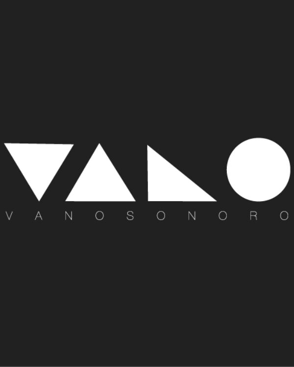 Vano Sonoro